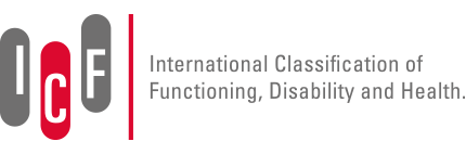 Logo ICF Research Institute